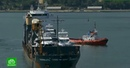 Что известно о захваченном пиратами судне с россиянами