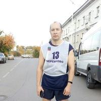 ДмитрийСемендеев