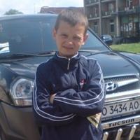 СергейОрос