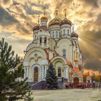 Фотография Миланы Кравченко ВКонтакте