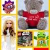 детская одежда и игрушки купить продать