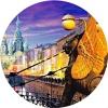 СПбГЭУ | Факультет экономики и финансов