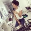 Victoria Hair