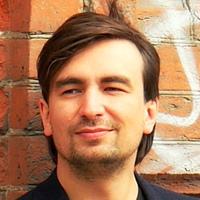 Личная фотография Мики Хаутамяки ВКонтакте