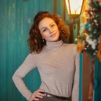 Фото Евгении Шенцевой