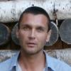 Александр Юник
