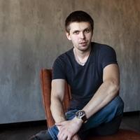 Фотограф Курчев Алексей