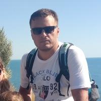 Руслан Зайнуллин, 0 подписчиков