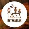 Betraveler | Добро пожаловать на Землю