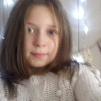 Личная фотография Катерины Викторовной
