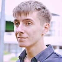 МинтимерФавзетдинов