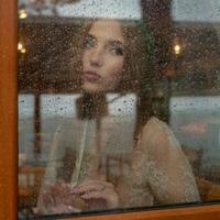 Фотография Юлии Неталиевой