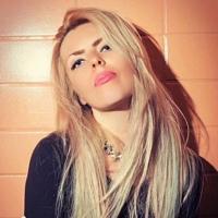 Фотография профиля Марины Цаневой ВКонтакте