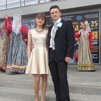 Фотография профиля Никиты Соколовского ВКонтакте