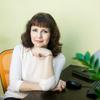 Наталья Стальмакова