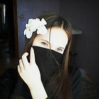 Фотография анкеты Новиковы Кристиной ВКонтакте