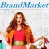 BrandMarket мультибрендовый магазин