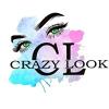 Crazy Look