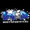 Whey-Sportpit.ru Бодибилдинг Спортивное питание