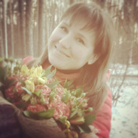 ЕкатеринаКонстантинова