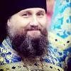 Димитрий Тыщенко
