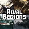 Rival Regions - военно-политический симулятор