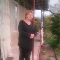 Фотография профиля Сусанны Мнацаканян ВКонтакте