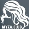 Muza Club