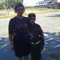 Валерия Щёлокова, 0 подписчиков