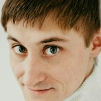 Фотография Олега Сенченко