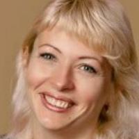 Фотография профиля Елены Тихоненко ВКонтакте