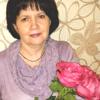 Надежда Поселянова