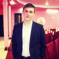 Семен Семенов, 326 подписчиков