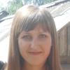 Tanya Yashmetova