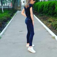 Фотография профиля Юлии Михайловой ВКонтакте
