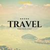 Traveller   путешествия и туризм