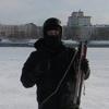 Игорь Кутьин