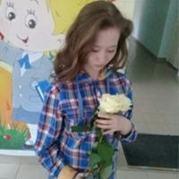 Ирина Цай, 39 подписчиков