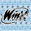 Winx Club // Клуб Винкс
