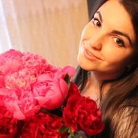 Яна мельничук девушку изнасиловали на работе видео