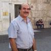 Xalid Kilani