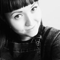 Фотография Евгении Зайнулиной ВКонтакте