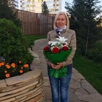 Фото Натальи Ильиных