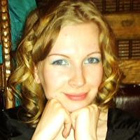 Фотография профиля Марии Широких ВКонтакте