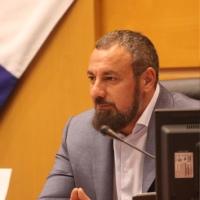 АнатолийРагимов