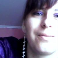 Фотография профиля Маргошки Козмейчук ВКонтакте