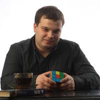 Фотография анкеты Александра Горбунова ВКонтакте