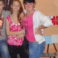 Фотография профиля Марины Марковой ВКонтакте
