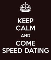 speed dating i välinge- kattarp)