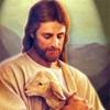 Ісусе, Ти - кожен подих мій...